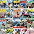work_canoe_120